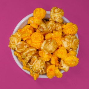 Duluth Mix Popcorn